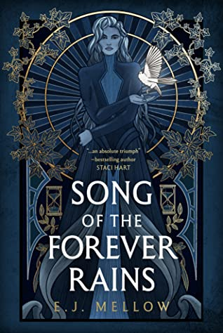 Song of the ForeverRains