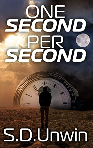 One Second PerSecond