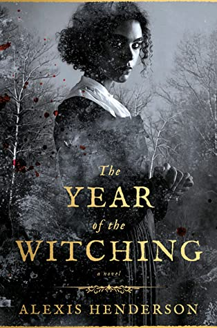 The Year of theWitching